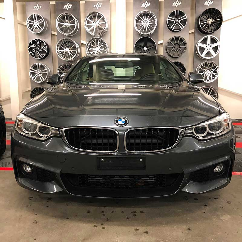 BMW voiture véhicule vente location garage